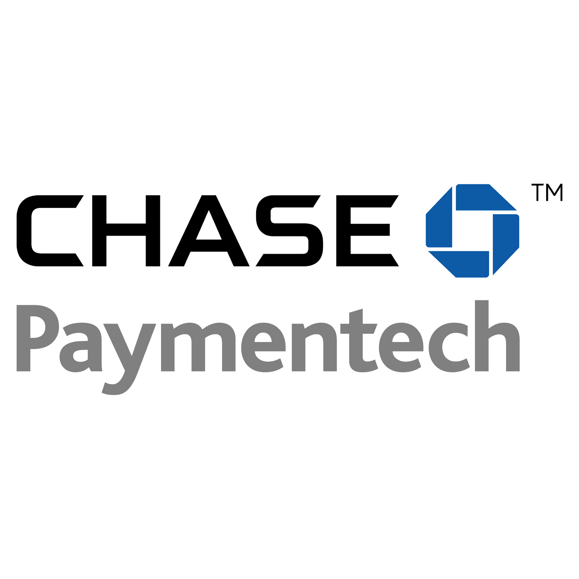 Chase Paymenttech Integration