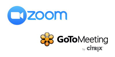 GoToMeeting Integration